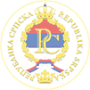Agency for banking of Republic of Srpska